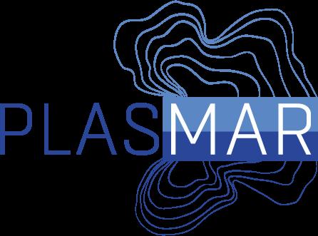Logo Plasmar