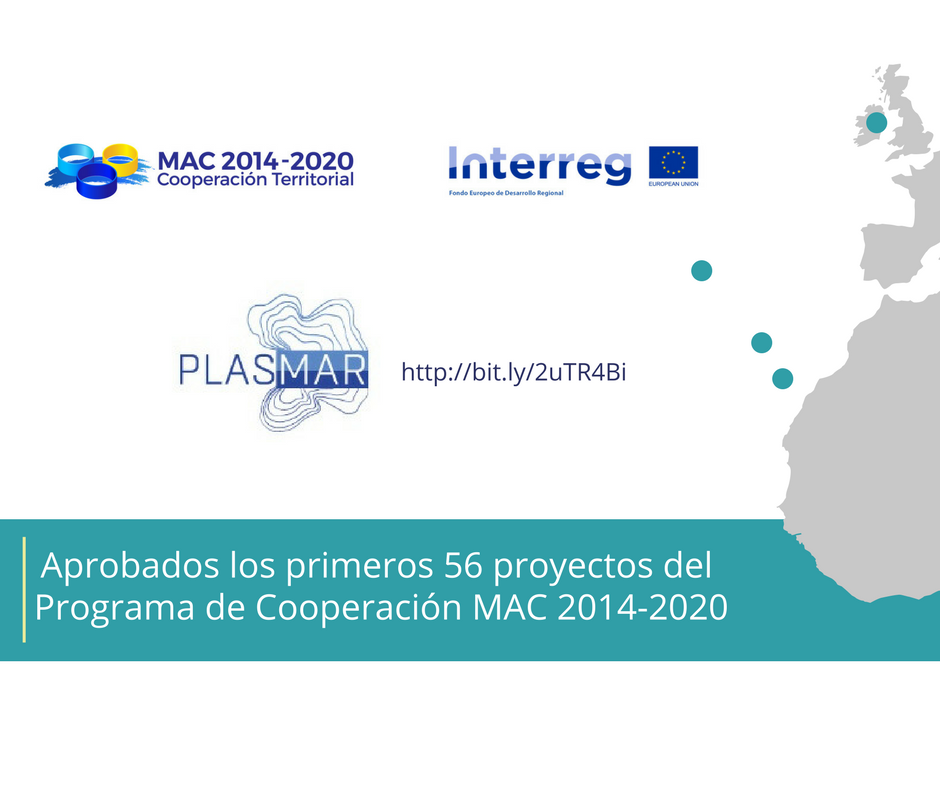 MAC 2014-2020