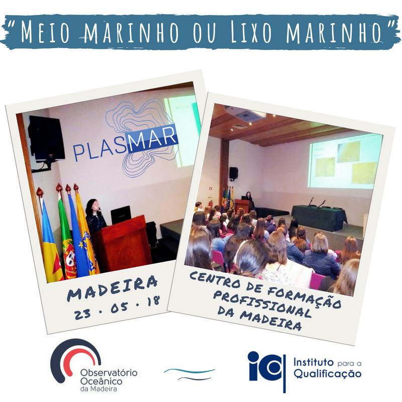 PLASMAR_Madeira OOM