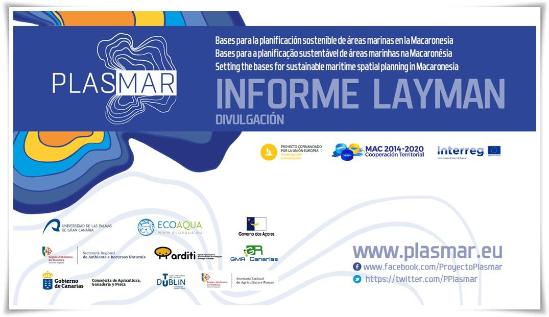 Informe Layman PLASMAR